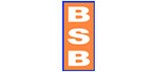 BSB Engineering Ltd