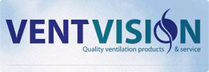Vent Vision About Us